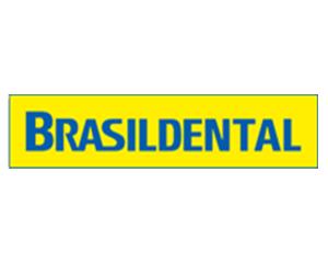 brasil dental